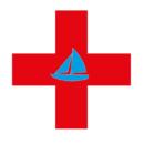 Medizin auf See Segelseminar