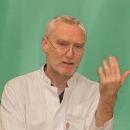 Prof. Dr. H. Ostermann