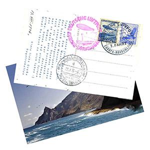 postcard_small