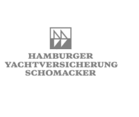 Schomacker